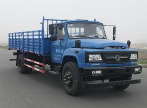 东风教练车(9米尖头)东风特商B2驾校教练车专用图片